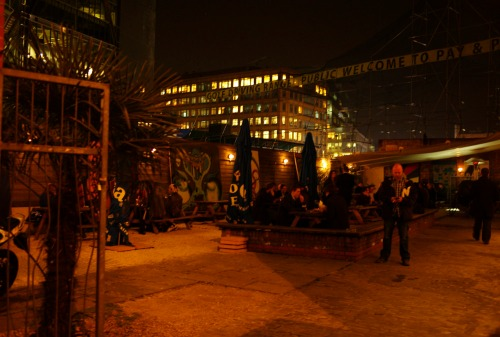 Shoredich_beer_garden