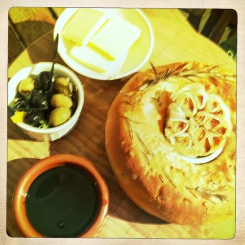 8_bread