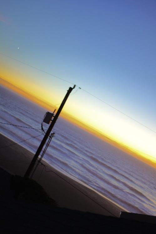 14_sunset_panaseeah
