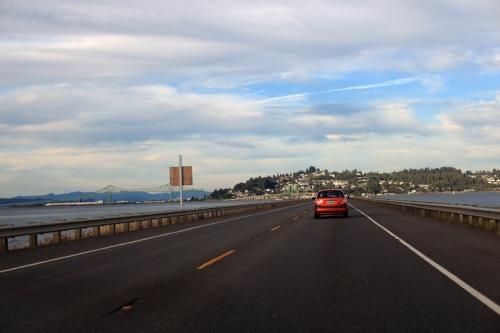 15_roads