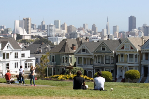 6_painted_ladies