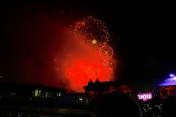 fireworks2-scaled-1000