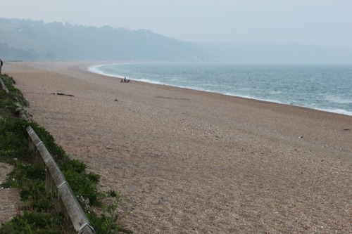 Coastal_road