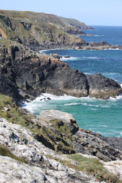 Cornwall_coast
