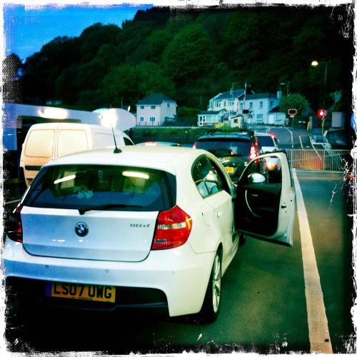 Ferry_dartmouth