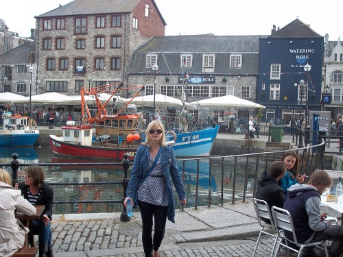 Plymouth_harbour2