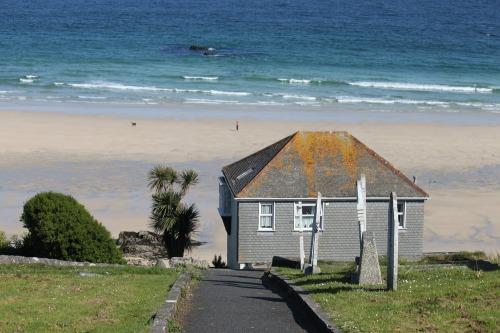 St_ives_beach