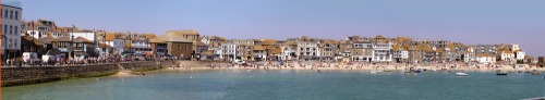 St_ives_panorama2