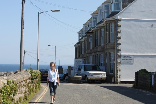 St_ives_tegrony_guesthouse