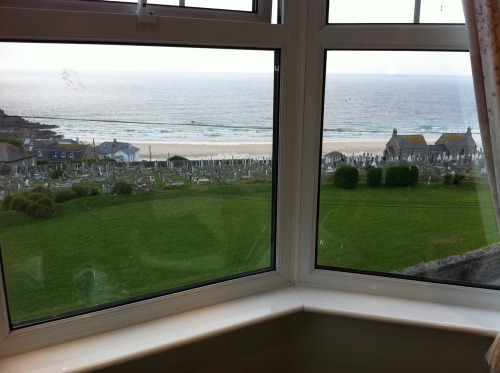 St_ives_view
