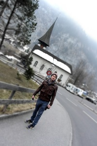 Lauterbrunnen – Valley of dreams?!