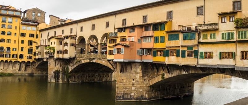 tuscany_0065_Layer 6