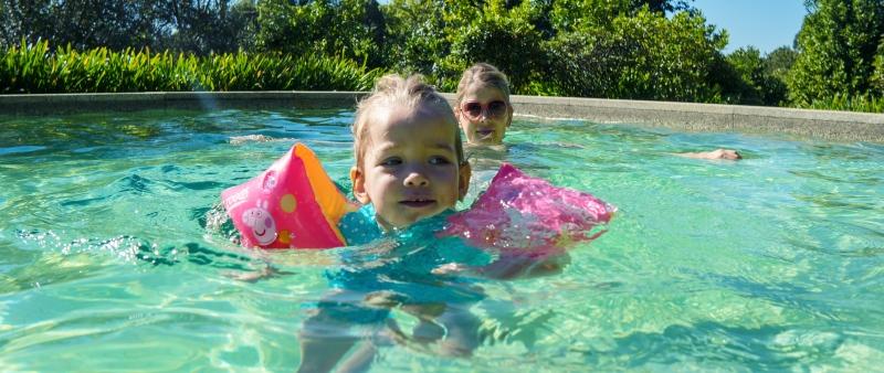 swim-mom